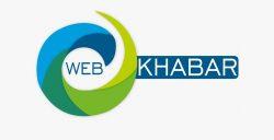 Webkhabar